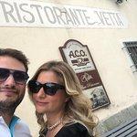 Photo of Ristorante Vetta