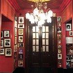Restaurant Rote Bar의 사진