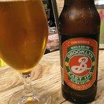 Photo of Bagels & Beers