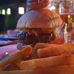 Photo of Buffalo Grill & Bistro