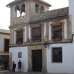 Foto de Historic Centre of Cordoba