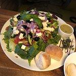 Photo of Chmiel & Wiklina Restauracja