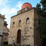 Photo of Church of San Cataldo