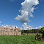 Foto de Ganondagan State Historic Site