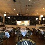 Foto de Northshore Brasserie