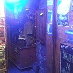 Photo of Habanero Steak Pub