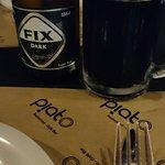 Photo of Piato Restaurant