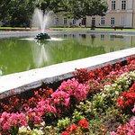 Photo of Czartoryski Palace - Pulawy