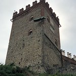 Photo of Castello di Pavone
