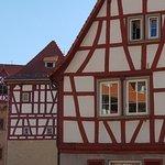 Altstadt Heppenheim