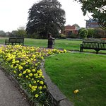 Castle Park Foto