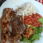 Photo of Akropol (family restaurant)