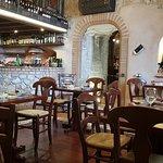 Photo of La Taverna del Castello