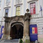 Fotografie: Brukenthal National Museum