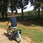 Zdjęcie Blue Fox Travel - Blue Bike Tours