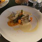 Photo of Arsenaal Restaurants