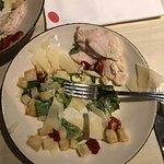 Photo of Restaurant Rose