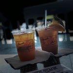 Φωτογραφία: Cove Cafe