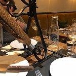 Photo de La Cloche à Fromage