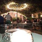 Foto de Sebastian's Taverna