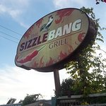 Photo of The Sizzlebang Grill