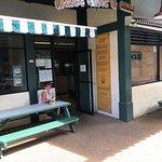 Billede af Village Snack and Bake Shop