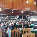 Billede af Restaurante Morada do Peixe