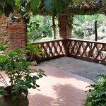 Photo de Jardin Botanico Marimurtra