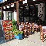 Foto di The Caravan Restaurant