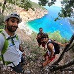 Sardinia Tourist Guide - Day Tours Foto