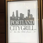 Portland City Grill의 사진