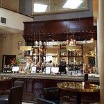 Photo de Browns Brasserie & Bar