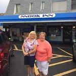 Snook Innの写真