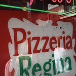 Photo de Regina Pizzeria
