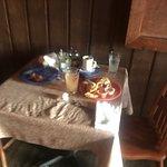 Foto de Old Forge Restaurant