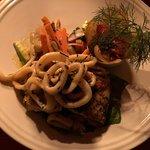 Billede af KOKi Beach Restaurant & Bar