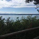 Billede af Camano Island State Park