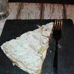 Zdjęcie Snack Bar da Mario