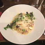 Sapore D'Italia Restaurant의 사진