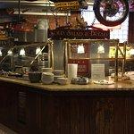 Foto de Brick Alley Pub