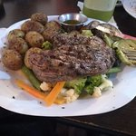 Kurcuma Artisanal Food照片