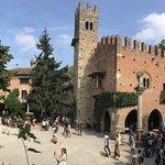 Photo of Borgo Storico Di Grazzano Visconti