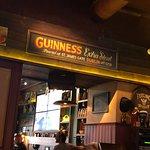 McCarthy's Irish Pub Foto
