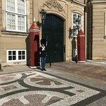 Foto van Copenhagen Free Walking Tours