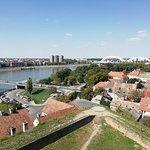 Photo de Petrovaradin Fortress