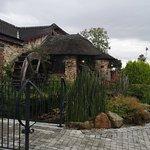 Watermill Lodgeの写真