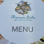 Photo of Ristorante Sicilia