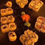 Photo of Restaurant Ginko