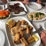 Фотография Restaurante Neptuno