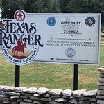 Texas Ranger Hall of Fame and Museum의 사진